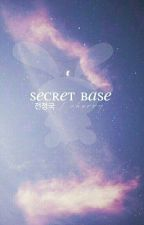secret base | jeon jungkook by daegubwi
