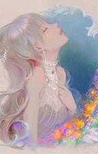 NỮ VƯƠNG XUYÊN KHÔNG PHÁ HOẠI CỐT TRUYỆN by AkashiSakamoto