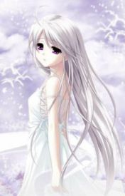 Crystal Dreamer by crystaldreamer