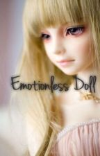 Emotionless Doll by lol_smiileyface