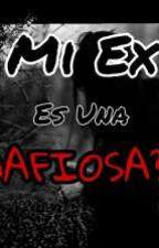 Mi Ex Es Una Mafiosa by carlakawia