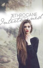 Intertwined by jethrocane