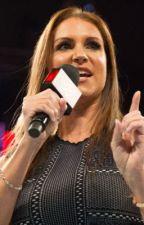 Triple h and Stephanie McMahon's son:Olivia Culpo/Eva Marie Love Story by Nascar23