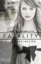 Fatality by acciosociallife