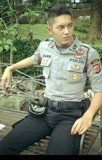 Police by sucisadrii