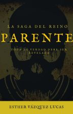 Parente by EstherVzquez