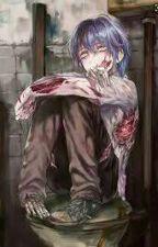 Zombie Apocalypse Otome Game. Reincarnated Twice?! by Ethearis