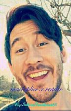 markiplier x reader  by SakuraFurukawa65