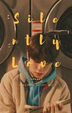Silently Love [Jaehyun] [PRIVATE] by Jahejung