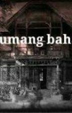 Ang Kababalaghan sa Gubat at Ang Lumang Bahay by Clintrosedelig1999
