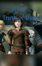 Rtte Truth or dare by VilliaRebel