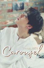 Carousel | Min Yoongi [ongoing] by tomoedia