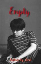 ••EMPTY•• |myg|MGL by gzel_nk