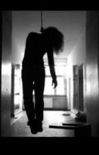 suicidal thoughts by Elizabethsanders1223