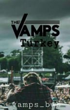 The Vamps Turkey by vamps_bws