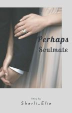 Perhaps Soulmate (End) ✔ by sherlieli