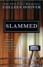 SLAMMED by fatibritez