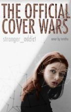 THE OFFICIAL COVER WARS by -januaryembers