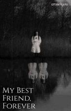 6 Feet Under by arose4you
