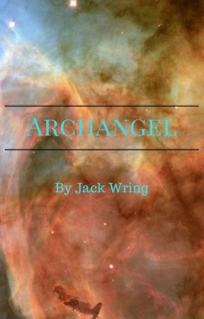Archangel by TheArchangelOfficial