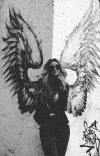 Angels of Darkness by kakutkaa