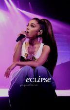 eclipse♡lrh  by pignoliari