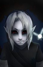 this is no game ( Ben drowned x reader) by xApril-fools