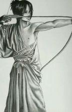 Artbook!✏ by moonetmiel