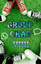 Group chat VIIII by Amlia48