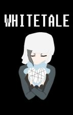 WhiteTale |  | The New Soul [COMPLETATA] by NancyKiller