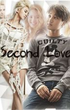 Second Love (EXO Kai and Lay and SNSD Hyoyeon) by Kdrama_fan