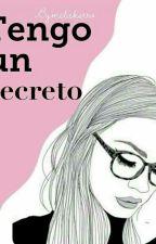Tengo Un Secreto by meliekstro