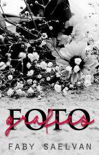 Fotografías [KEO] by FabySaelvan
