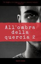 All'Ombra della Quercia 2 [Mario Götze] by NaokiMori
