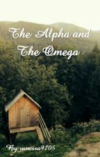 The Alpha and The Omega *boyxboy* #wattys2017 by vanessa9705