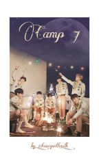 Camp7 by _kpop_boygroups
