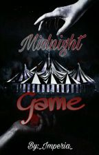 Midnight Game by _Imperia_