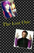 The Lost One - Jeff Hardy Fanfic by LJR101