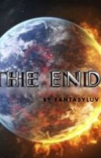 The End by love_of_fantasy