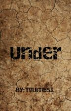 Under by Tgumbs1