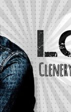 Loba by Clenery