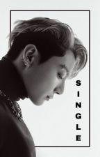 Single ❁ pjm + jjk  [long fic] by piIIowjimin