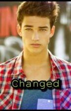 Changed (Finished) by victoria22star