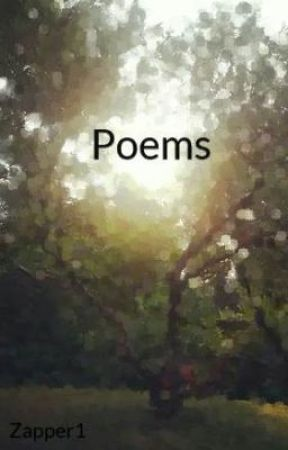 Poems by Zapper1