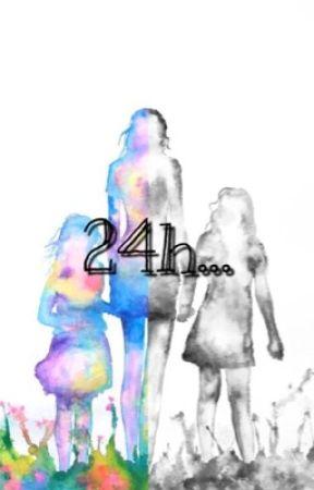 24h....[Terminer] by Heath-