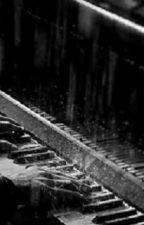 Al ritmo de la lluvia by MakfeluSuarez