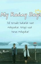 My Rainy Days by Annisa_malawat22