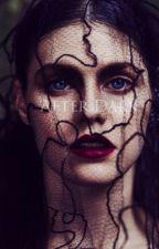 After Dark § Elijah Mikaelson by stormyskies_1