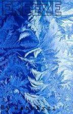 Freeze by Jahsizzlv2