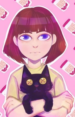 Fran Bow [DISCONTINUED] by TemmieFlakes135